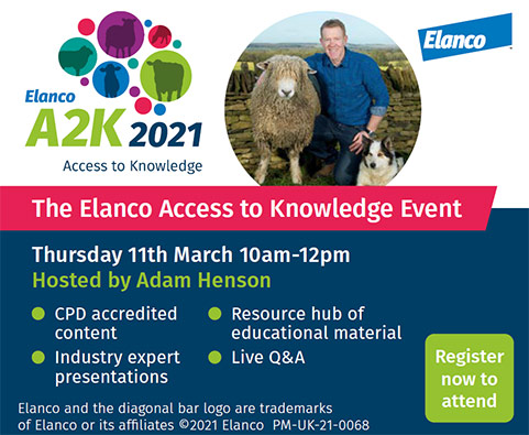 Access to Knowledge virtual event